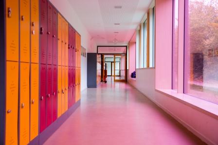 201911-Schule-Bilder-HP-18-von-30