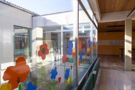 201911-Schule-Bilder-HP-27-von-30