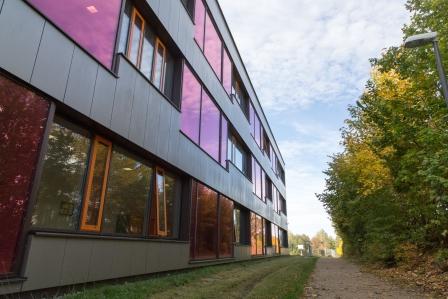 201911-Schule-Bilder-HP-6-von-30