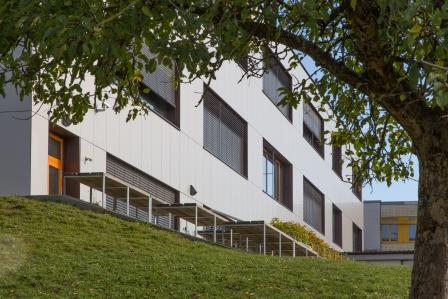 201911-Schule-Bilder-HP-7-von-30