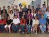 lehrer2005