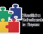 logo_schulberatung