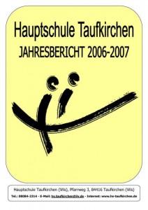 titel2007