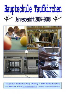 titel2008