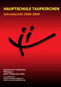 titel2009